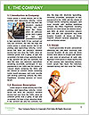 0000075525 Word Templates - Page 3
