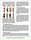 0000075525 Word Templates - Page 4