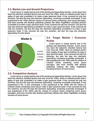 0000075525 Word Template - Page 7