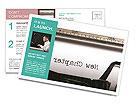 0000075526 Postcard Template