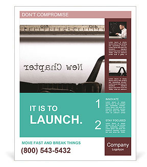 0000075526 Poster Template