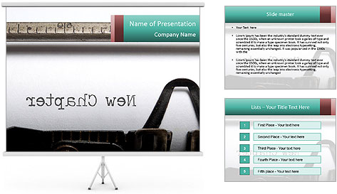 0000075526 PowerPoint Template