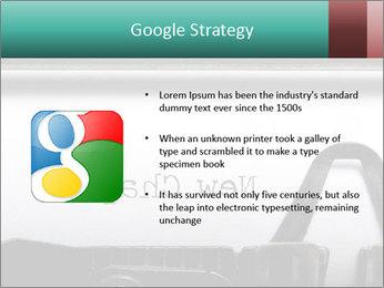 0000075526 PowerPoint Template - Slide 10