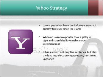 0000075526 PowerPoint Template - Slide 11