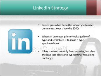 0000075526 PowerPoint Template - Slide 12