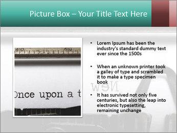 0000075526 PowerPoint Template - Slide 13