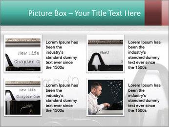 0000075526 PowerPoint Template - Slide 14