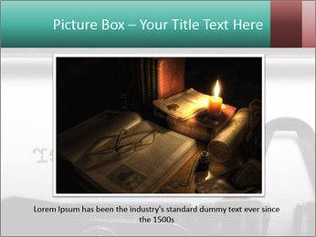 0000075526 PowerPoint Template - Slide 15