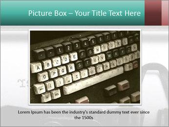 0000075526 PowerPoint Template - Slide 16