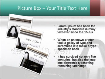 0000075526 PowerPoint Template - Slide 17