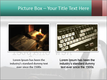 0000075526 PowerPoint Template - Slide 18