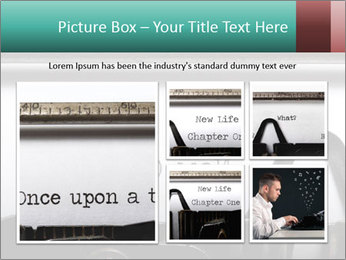 0000075526 PowerPoint Template - Slide 19