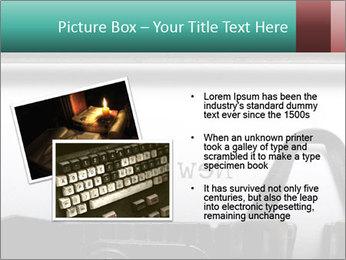0000075526 PowerPoint Template - Slide 20