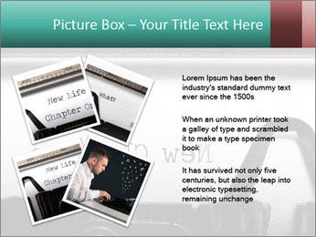 0000075526 PowerPoint Template - Slide 23