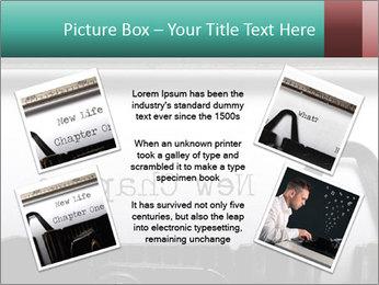 0000075526 PowerPoint Template - Slide 24