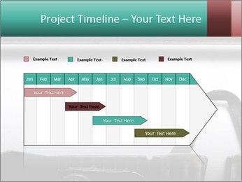 0000075526 PowerPoint Template - Slide 25