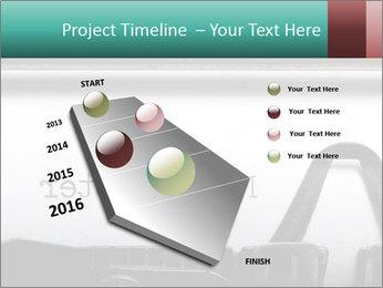 0000075526 PowerPoint Template - Slide 26
