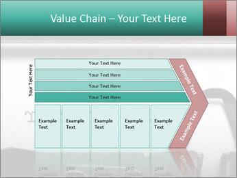 0000075526 PowerPoint Template - Slide 27