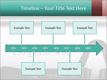 0000075526 PowerPoint Template - Slide 28