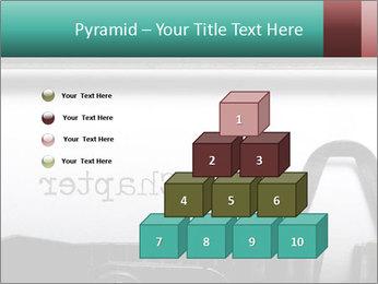 0000075526 PowerPoint Template - Slide 31