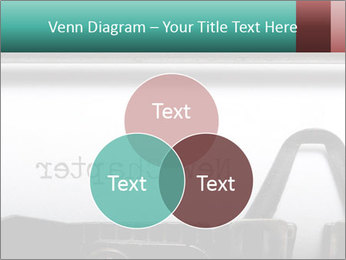 0000075526 PowerPoint Template - Slide 33