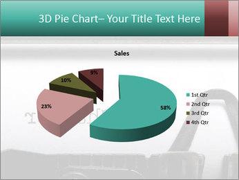 0000075526 PowerPoint Template - Slide 35