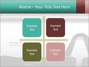 0000075526 PowerPoint Template - Slide 37
