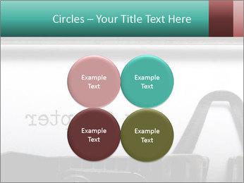 0000075526 PowerPoint Template - Slide 38