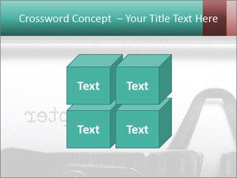 0000075526 PowerPoint Template - Slide 39