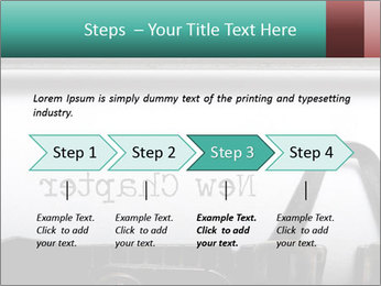 0000075526 PowerPoint Template - Slide 4