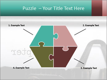 0000075526 PowerPoint Template - Slide 40