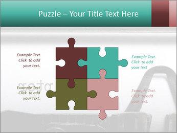 0000075526 PowerPoint Template - Slide 43