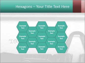 0000075526 PowerPoint Template - Slide 44