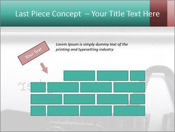 0000075526 PowerPoint Template - Slide 46