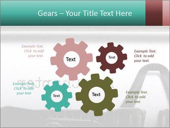 0000075526 PowerPoint Template - Slide 47
