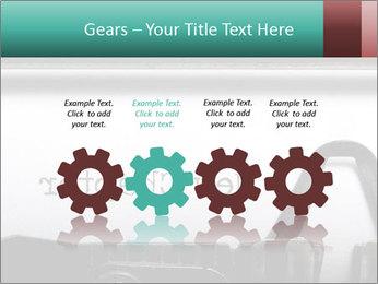 0000075526 PowerPoint Template - Slide 48