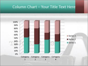 0000075526 PowerPoint Template - Slide 50