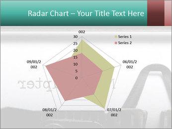 0000075526 PowerPoint Template - Slide 51