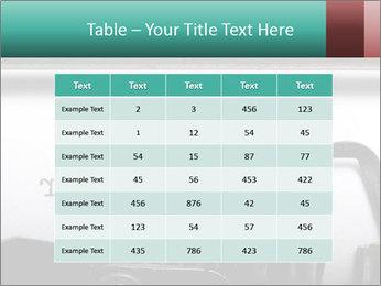 0000075526 PowerPoint Template - Slide 55