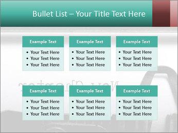 0000075526 PowerPoint Template - Slide 56