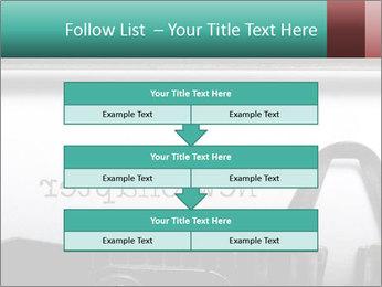 0000075526 PowerPoint Template - Slide 60