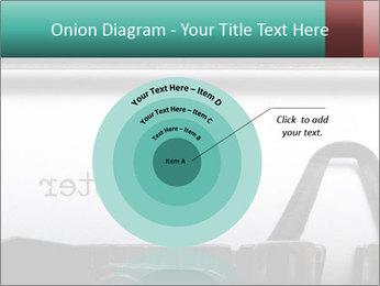 0000075526 PowerPoint Template - Slide 61