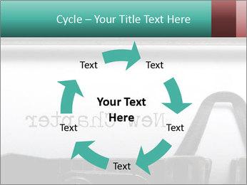 0000075526 PowerPoint Template - Slide 62