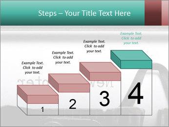 0000075526 PowerPoint Template - Slide 64
