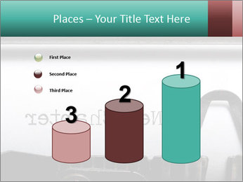 0000075526 PowerPoint Template - Slide 65