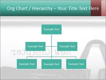 0000075526 PowerPoint Template - Slide 66
