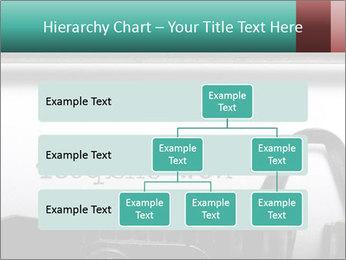 0000075526 PowerPoint Template - Slide 67