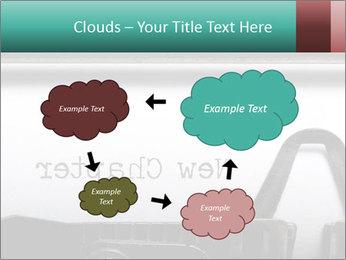 0000075526 PowerPoint Template - Slide 72