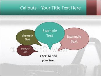 0000075526 PowerPoint Template - Slide 73