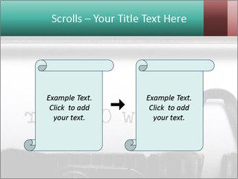 0000075526 PowerPoint Template - Slide 74